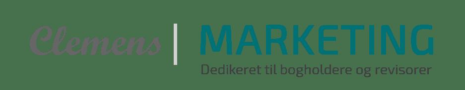 Webdesign, administration og markedsføring af hjemmesider